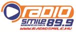 RadioSmile