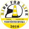 RideForLife