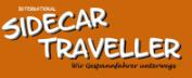 SidecarTraveller