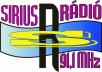 SiriusRadio